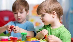 çocuk gelişimi, çocuk gelişimi sağlama, hareket ve çocuk gelişimi