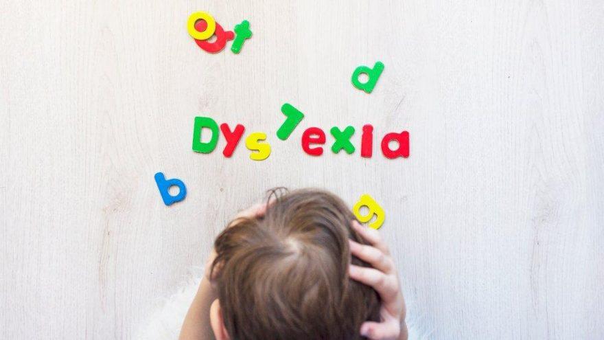 disleksi ne demek, disleksi belirtisi, dislekside neler yapılır