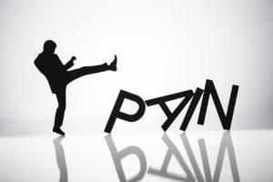 psikolojik acı, psikoloji ve acı hissetme bağı, acılar psikolojik olarak artar mı