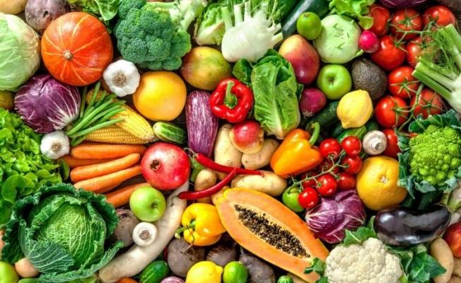 hangi besinler birlikte tüketilmeli, birlikte tüketilen besinler, birbiri ile uyumlu besinler