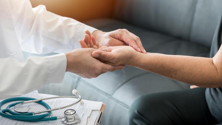Parkinson Tedavi Yöntemleri