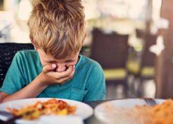 gıda zehirlenmesi, gıda zehirlenmesi nedenleri, gıda zehirlenmesi neden olur