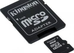 micro sd kart alma, micro sd kart seçimi, micro sd kart nasıl alınır