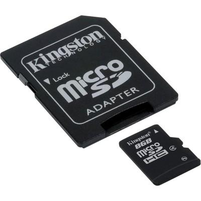 Micro SD Kart Alırken Yapılan Hatalar