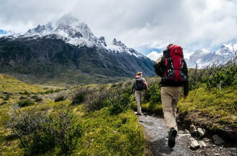 Soğuk Havalarda Yapılan Trekking Faydaları Nelerdir?