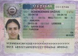 schengen vizesi alma, schengen vizesi nasıl alınır, schengen vizesi ne demek